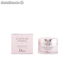 Diane Von Furstenberg capture totale multi-perfection crème légère 60 ml