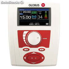Diatermia Globus RF Beauty 6000 Re