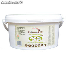 Diatomea plus 750gr