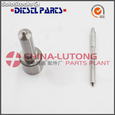 Diesel Fuel Engine Parts For mitsubishi Nozzle 093400-5790/DLLA160P79