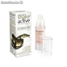 Diet Esthetic - skincare snake Serum Veneno de serpiente 30ml.