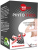 Diet Way Phytostress 45 capsules
