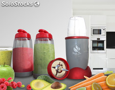 Dieta mix - Smoothie maker