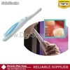 Digital Home Care Intra-Oral Magnifier / Dental Microscope (Microscopio Dental)