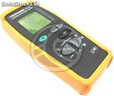 Digital Insulation Tester Model TM-507 (TM91)