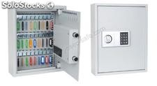 Digital key cabinets- key storage box