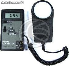 Digital Light Meter model YF-1065 (TM66)