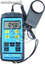 Digital Light Meter Model YF-172 (TM68)