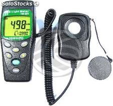 Digital Light Meter modello TM-209 (TM65)