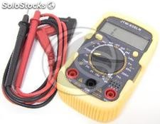 Digital Multimeter jt-830LN (TM27)