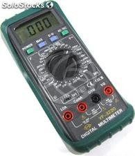 Digital Multimeter YF-3220 (TM22)