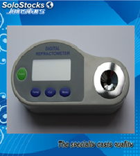 Digital Sugar Meter for Sugar Test (TD)
