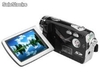 Digital Video Camera with 3.0-inch Ultra hd tft lcd Screen