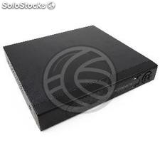 Digital Video Recorder dvr 8CH D1 h.264 hdmi vga cbvs (VV05-0002)