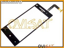 Digitalizador, Pantalla Táctil para HTC Windows Phone 8X