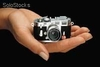 Digitalkamera MINOX - DCC LEICA M3 Plus (5.0MP)
