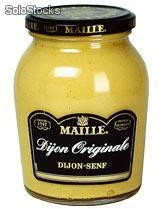 Dijon-Senf Original - 500ml