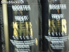 Dikson DKA Booster Shampoo Preparatore (500ml)