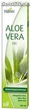 Dimefar Gel Aloe Vera Lotion 100ml