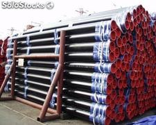 Din/iso/astm/bs f876/877 standard pex al pex multilayer pipe