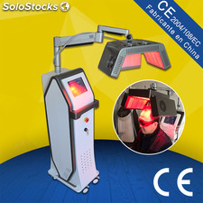 Diode Laser Hair Loss Treatment, Diode Laser Hair Regrowth Machine