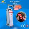 Diode Laser Hair Loss Treatment, Hair Regrowth, Recrecimiento de pelo