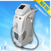 Diode Laser Machine For Fast And Painfree Hair Removal
