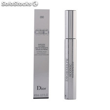 Dior - diorshow iconic mascara wp 090-noir 8 ml