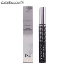 Dior - diorshow mascara wp 090-noir 11.5 ml