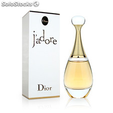 Dior - jadore edt vapo 100 ml