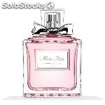 Dior miss dior blooming bouquet eau de toilette 50ML