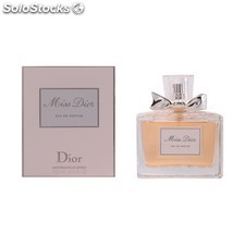 Dior - miss dior edp vaporizador 100 ml