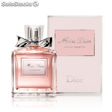 Dior - miss dior edt vapo 50 ml p3_p1092362