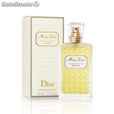 Dior - miss dior original edt vapo 50 ml