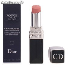 Dior - rouge dior baume 640-milly 3.5 gr