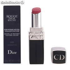 Dior - rouge dior baume 660-coquette 3.5 gr