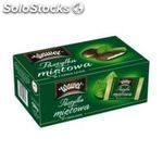 Dipped candies Mint tablet (carton) 210g