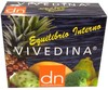 Direct Nutrition Vivedina 20 viales