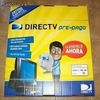 Directv Prepago 0.60 x Mayor