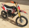 Dirt Bike 125CC Supercross - Foto 3