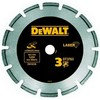 Disco de diamante 125mm corte de materiales duros y granito - dewalt