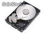 Disco duro 160 GB IDE/7200 RPM