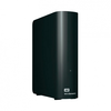 """disco duro externo western digital elements desktop - 2TB - 3.5""""/8.89CM - usb"