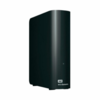 Disco duro externo western digital elements desktop - 3tb -
