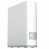 Disco duro externo western digital my cloud storage - 4tb -