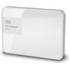 Disco duro externo western digital my passport ultra - 1tb -