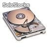 Disco Duro IDE 500 GB, 7200RPM, 8MB Western Digital