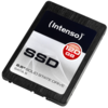 Disco duro interno hdd intenso iz ssd interno sata iii high 120 gb