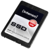 Disco duro interno hdd intenso iz ssd interno sata iii high 480 gb