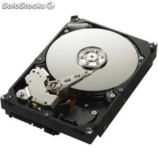 "Disco duro interno hdd seagate ST3000DM001 3TB 3.5"" 7200RPM/ 64MB/ sata 600"